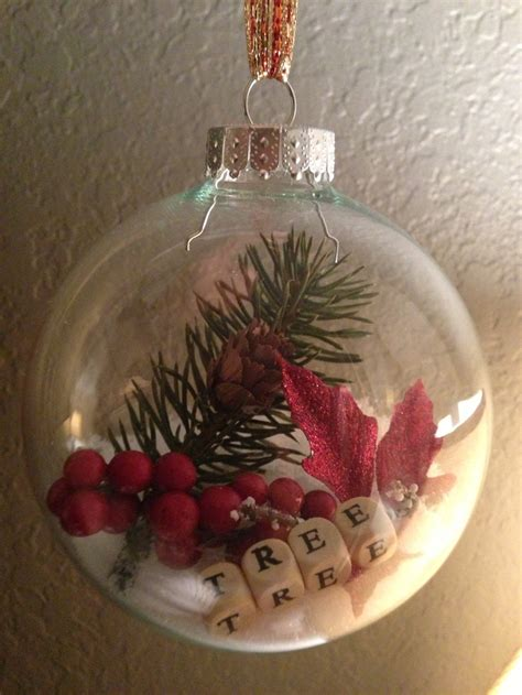 images  beaded ornaments  pinterest