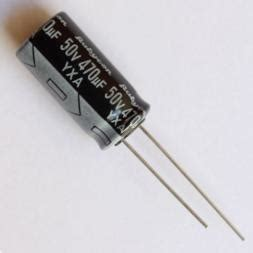 capacitor technology pdf 470uf capacitor pdf 28 images lls2g471melc nichicon capacitors digikey samwha 112349 tme