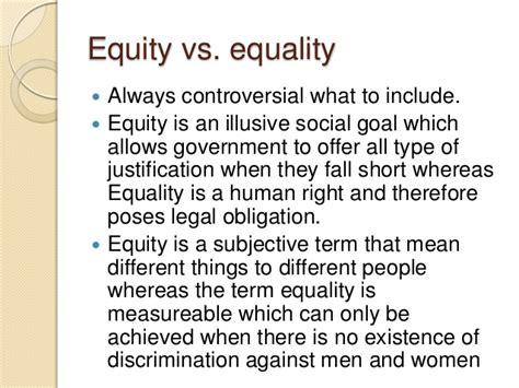 equity define equity at ciju gmbh de