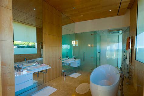Bathroom Design Blog maison de r 234 ve au portugal