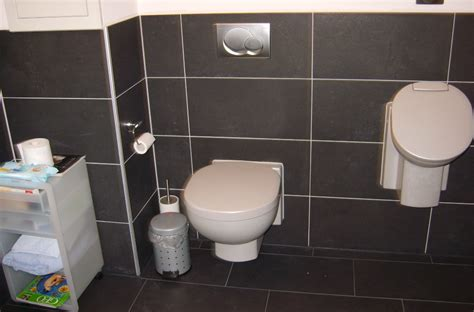 pvc bathrooms belfast pvc bathrooms belfast 28 images 100 bathroom tiles