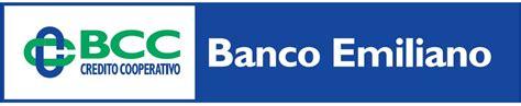 banco emiliano credito cooperativo test