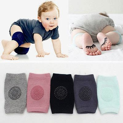 Senseo Pads Selber Machen by New Baby Safety Crawling Cushion Infants