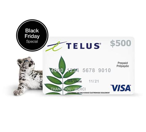 Telus Gift Card - high speed internet service providers bc alberta telus com