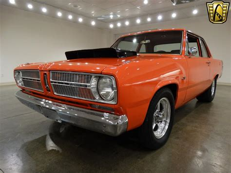 1967 plymouth for sale 1967 plymouth valiant for sale photos technical