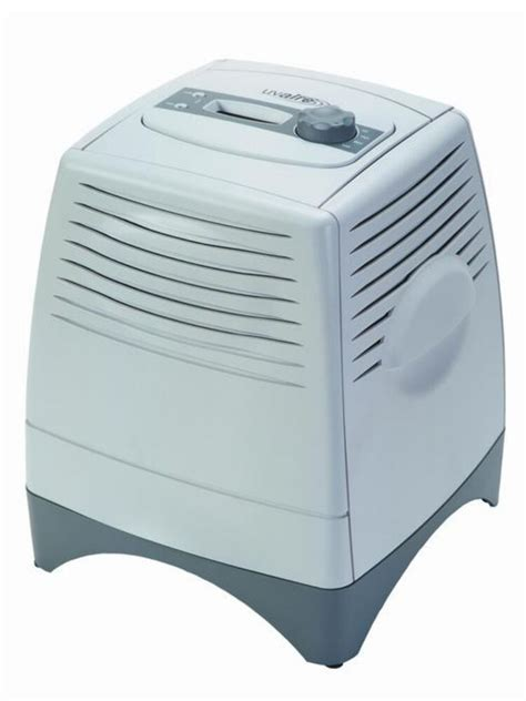 field controls 46474400 uv500c portable model air purifier 500sq ft uv 500c ebay