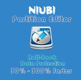 best windows partition manager best server partition manager software for windows server