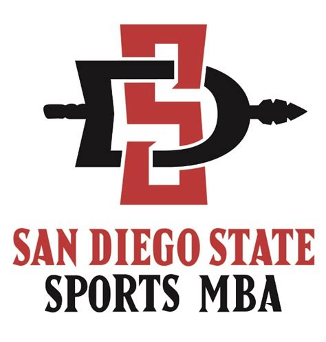 San Diego State Mba by Nascar Title Sponsor Project Samsung Cup Series Cookbook