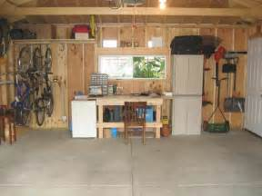 cabinet amp shelving garage workbench plans with wood build your own garage ceiling storage with simple designs