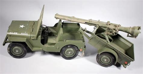 Joe Jeep 35 Best Images About Greg On Gi Joe Toys And