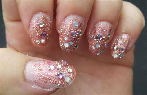 wallpaper nail design all 4u hd wallpaper free download nail art designs