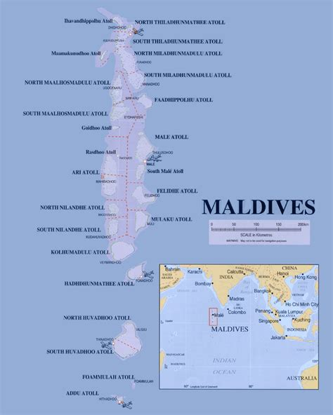 maldives map indian information on the maldives resorts and your