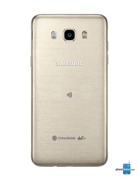 Samsung J7 samsung galaxy j7 2016 specs