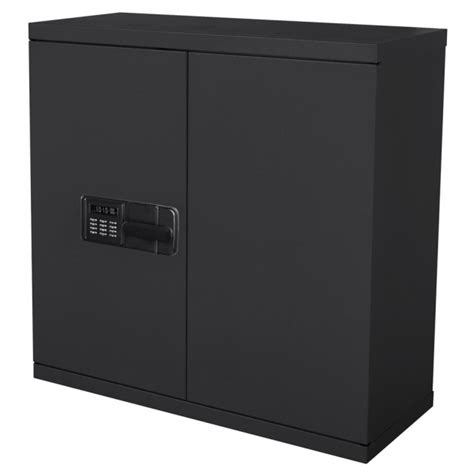 12 Inch Storage Cabinet by 12 In Garage Cabinets Storage Systems Garage