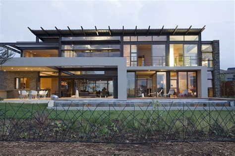 House Design Ideas South Africa Beautiful Houses House Serengeti
