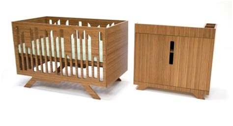 Changing Table Eco Friendly Changing Table