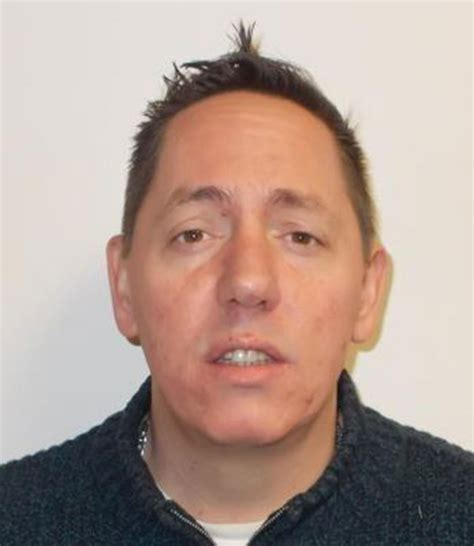 Federal Inmate Search Canada Wide Search On For Federal Inmate Saultonline