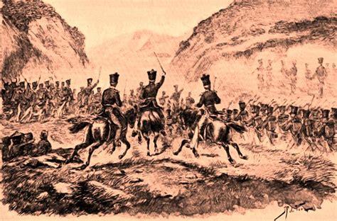 film perang kerajaan islam sejarah pidori di tapanuli bagian selatan selesai
