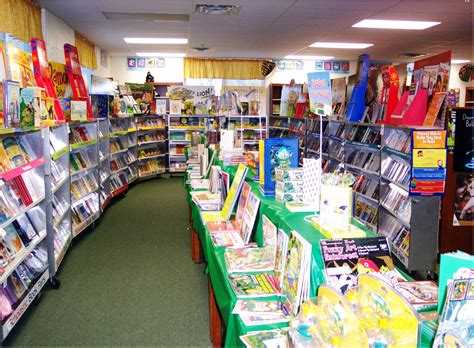 book fair pictures book fairs and bookmobiles inspire the reading spirit