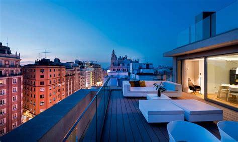 apartamentos en centro madrid gran v 237 a capital apartamentos tur 237 sticos de lujo en