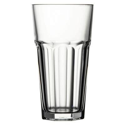 Gelas Latte latte macchiato glas hs horecaservies