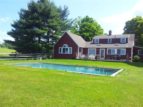4 bedroom house with pool for rent 4 bedroom house with pool and lake view vrbo