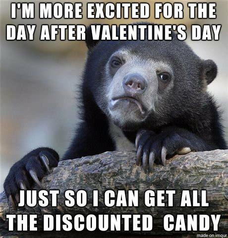 funniest valentines day memes   internet
