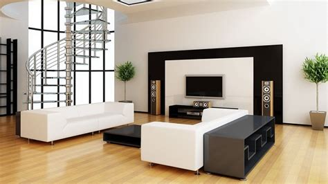 pavimento soggiorno moderno arredamenti moderni e tante idee per creare un interior