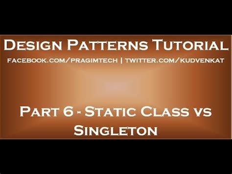 design pattern kudvenkat angular 2 nested components doovi