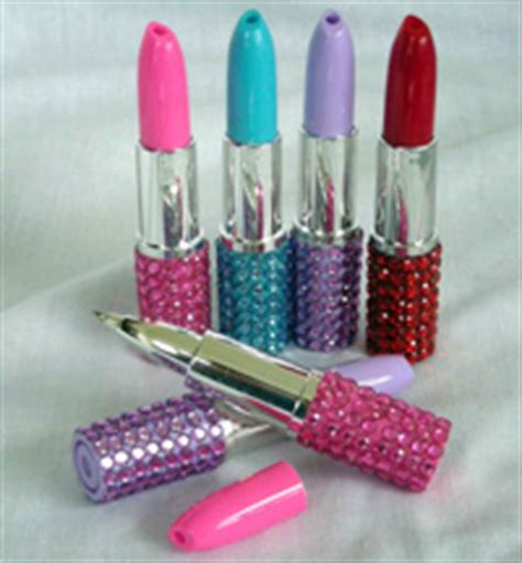 Lipstik Wardah Orange Kecoklatan tips memilih warna lipstik dunia wanita