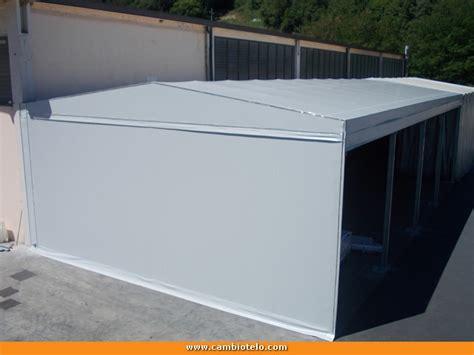 capannoni in pvc prezzi capannoni mobili modello ctza oltre che tunnel mobili