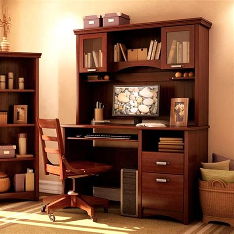 craftsman style computer desk craftsman style office furniture trendy goodlooking