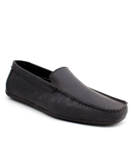 zara shoes review buy marc ferragamo zara casual shoes for snapdeal