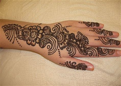 top 51 latest fancy stylish arabic mehndi designs for girls womans and new top indian mehndi designs 2015 for bridal full hands