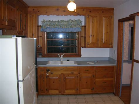 Painting Pine Kitchen Cabinets Painting Your Kitchen Cabinets Is Easy Just Follow Our Step By Step Tutorial