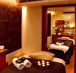 foundation dezin decor spa designs