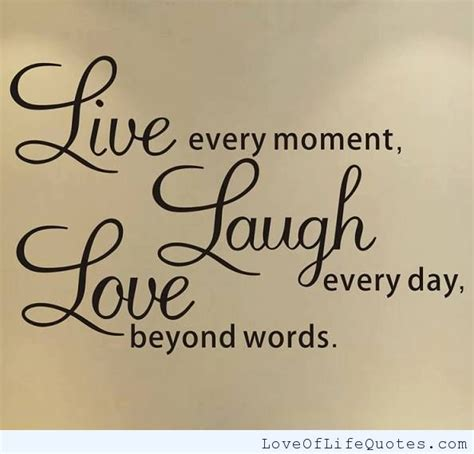 live laugh love live love laugh quotes famous