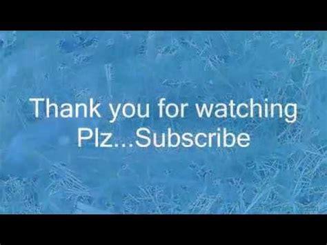 download vidio membuat jebakan tikus membuat perangkap tikus dari botol plastik bekas pla