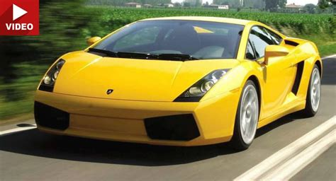 Lamborghini Cost How Much Does It Cost To Maintain A Lamborghini Gallardo