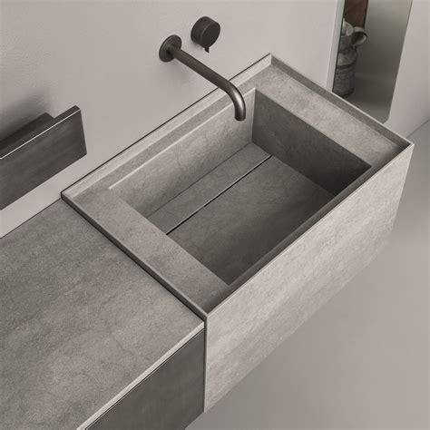 minimalist bathroom design the minimalist bathroom design fubiz media