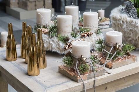 basteln zu weihnachten 2014 bilder weihnachten okt 2014 willeke floristik