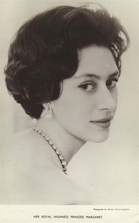 Princess Margaret Pictures | princess margaret bromham house