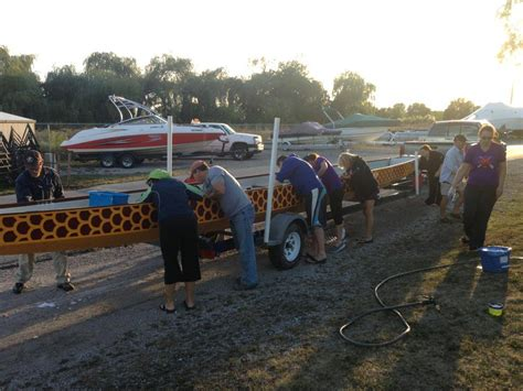 boat store windsor dragon boat club of windsor essex county home facebook
