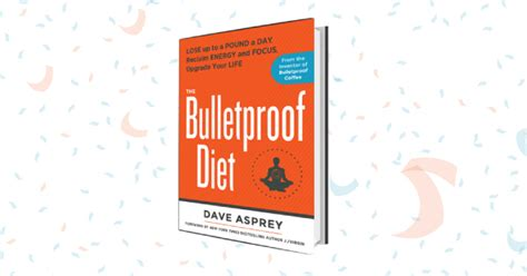 bulletproof books claim your bonuses