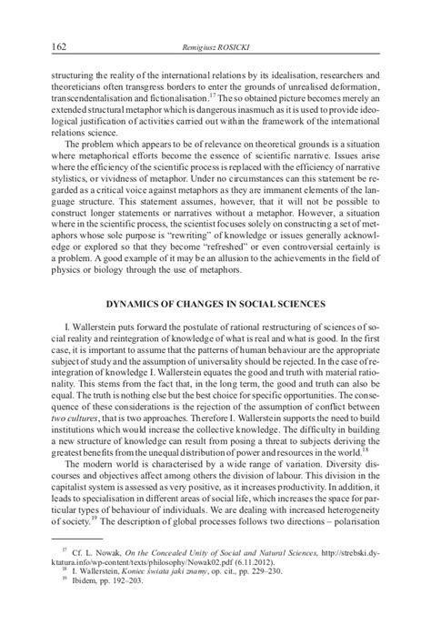 dissertation abstracts international dissertation abstracts international cell use