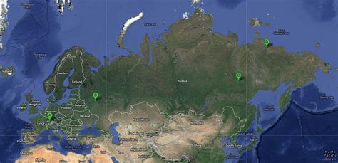 russia google russia map google europe maps map pictures