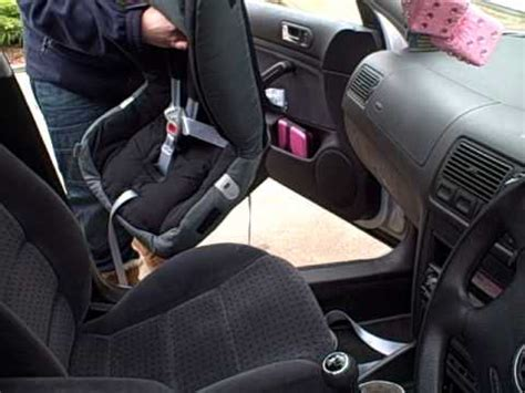 britax car seat with airbags fitting of the britax two way elite front passenger seat
