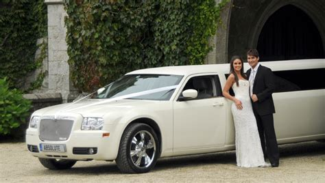 Wedding Limo Service San Diego Shuttles buses get away