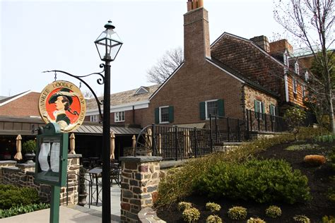 yankee doodle tap room princeton nj the many faces of the nassau inn princeton found