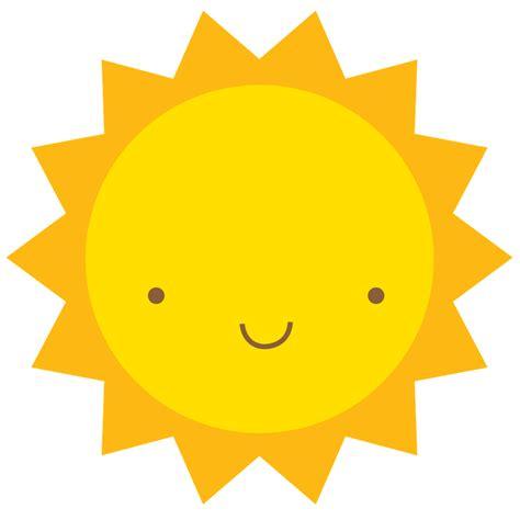 sol para recortar sol minus aleja pinterest sol granjas y molde